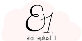 Elaine Plus 1